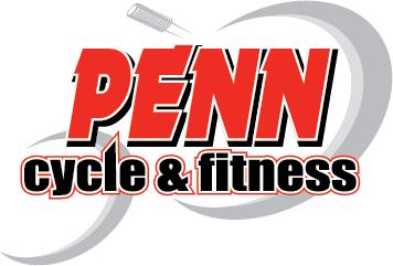 Penn Cycle