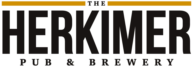 The_Herkimer_Logo_CMYK.jpg