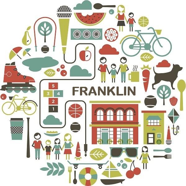 Franklin_Circle.jpg