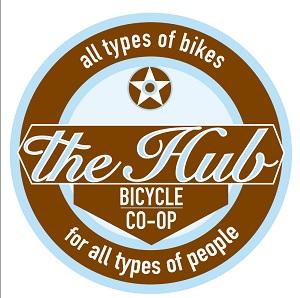Hub_Bike.jpg