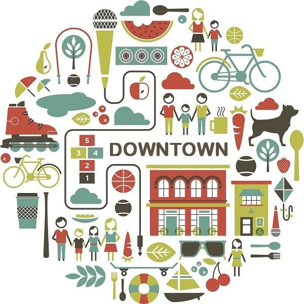 Downtown_Circle.jpg
