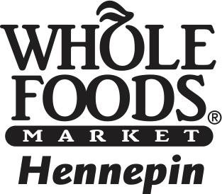 WFM_logo.jpg