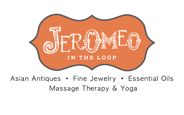 jeromeo_logo_with_description.png