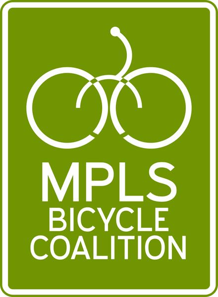 MBC_logo_vert_RGB.jpg