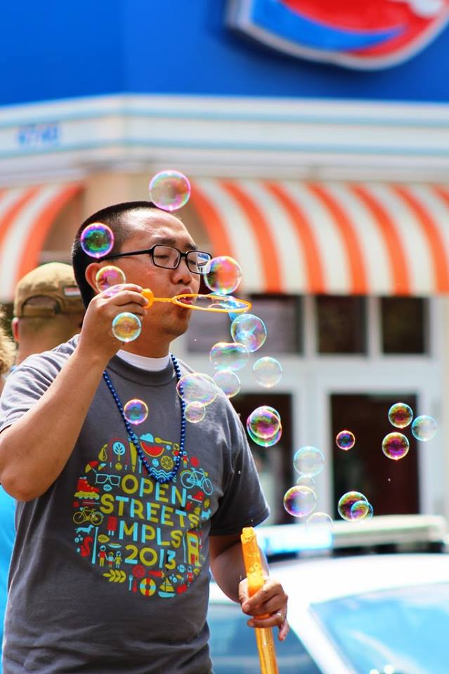 man_bubbles!.jpg