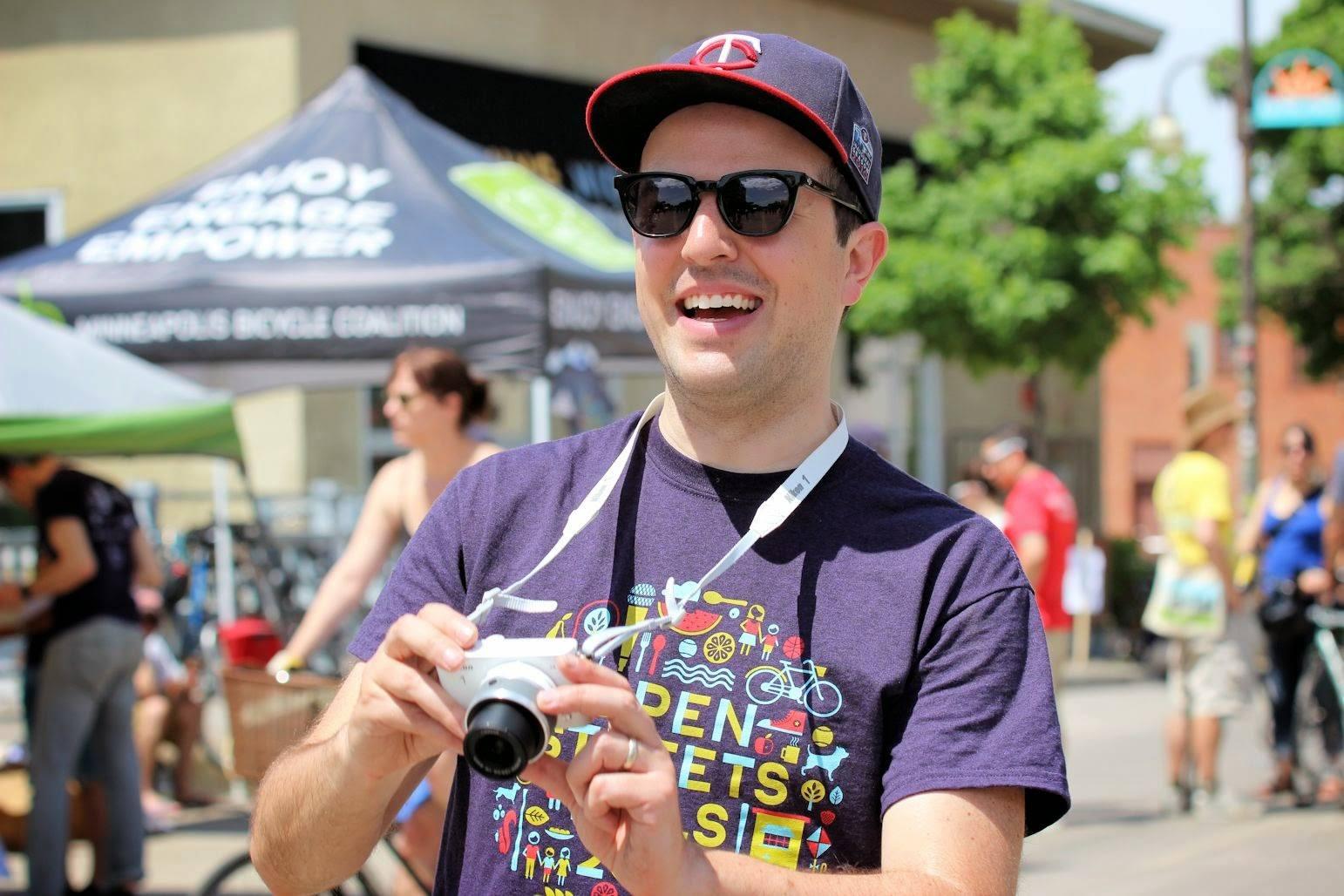 Colin_camera.jpg