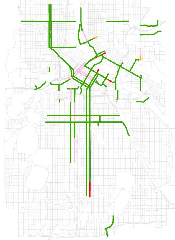bikeways-map-june-2015.JPG