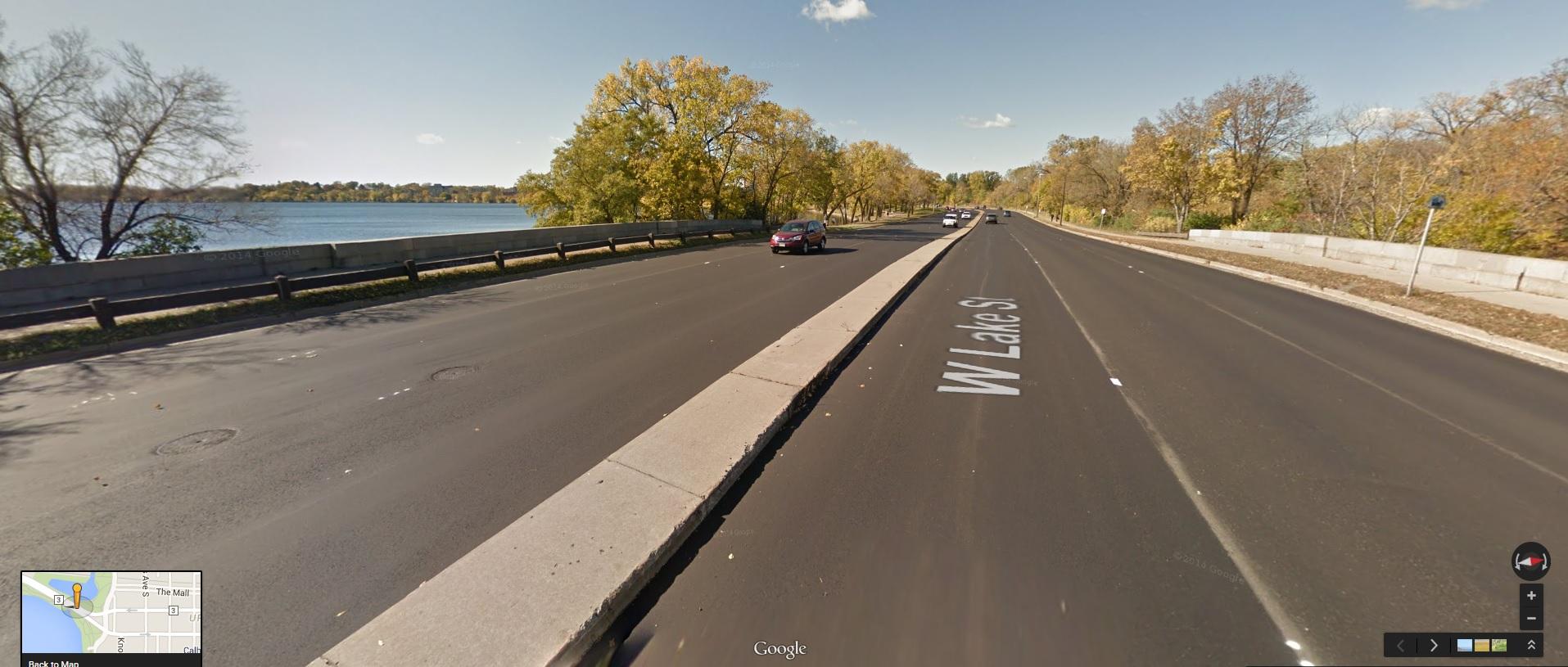 Lake_Street_at_Calhoun.jpg