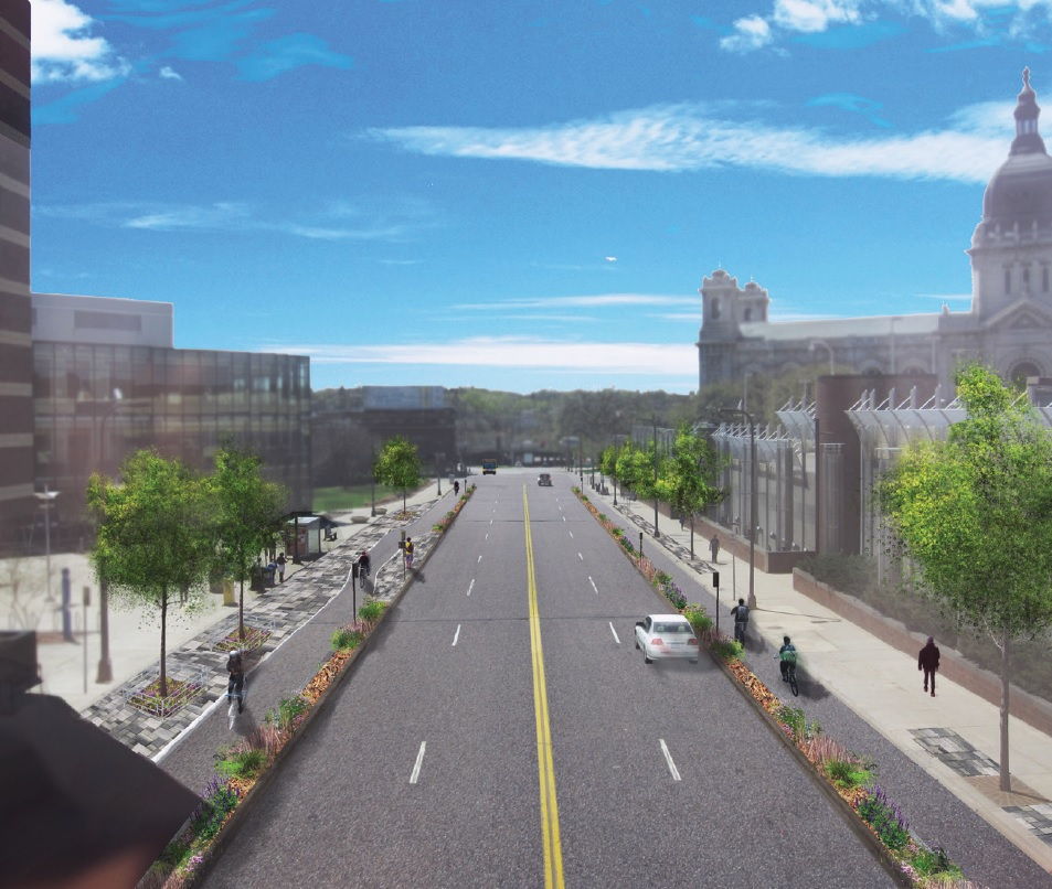 Hennepin_Ave_Rendering_Hardy_Plant_Cathedral.jpg
