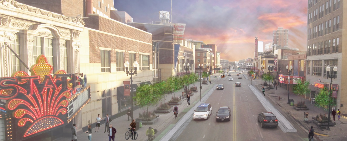 Hennepin_Ave_Rendering_Hardy_Theaters.jpg