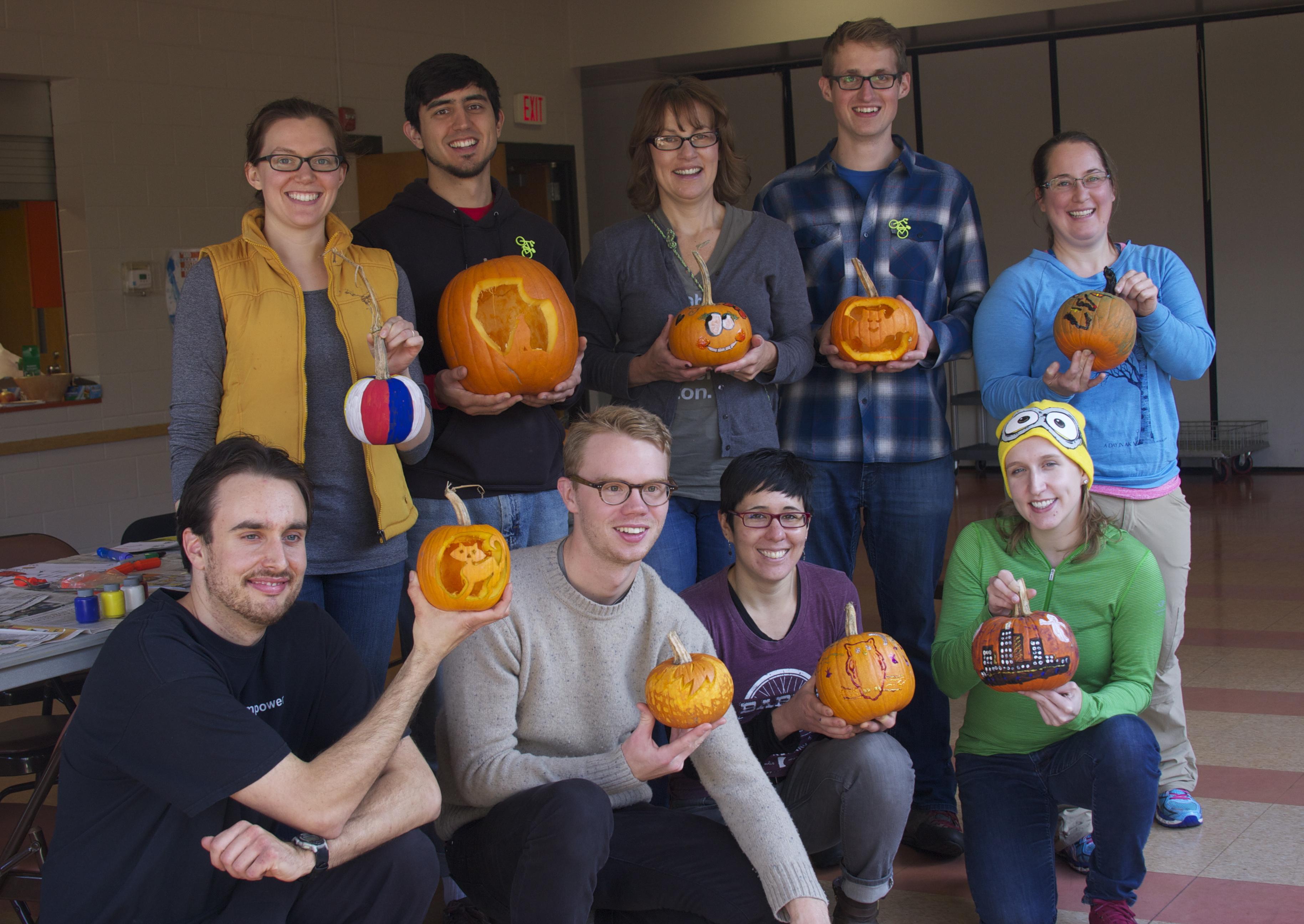 pumpkin_show.jpg