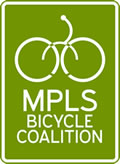 Minneapolis Bicycle Coalition