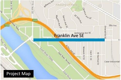 franklinavese_projectmap.jpg
