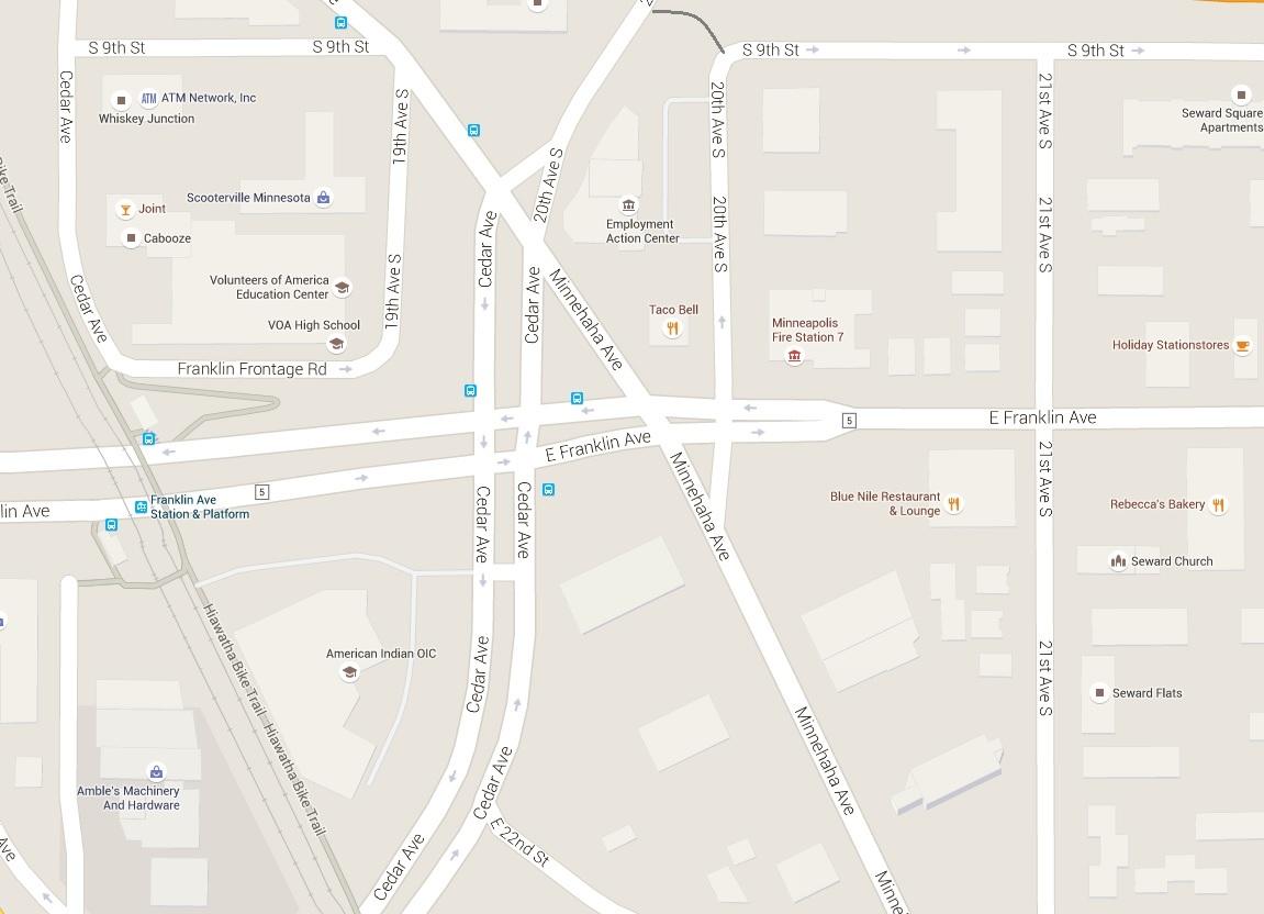 Franklinareagoogmap.jpg