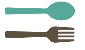 fork_and_spoon.png