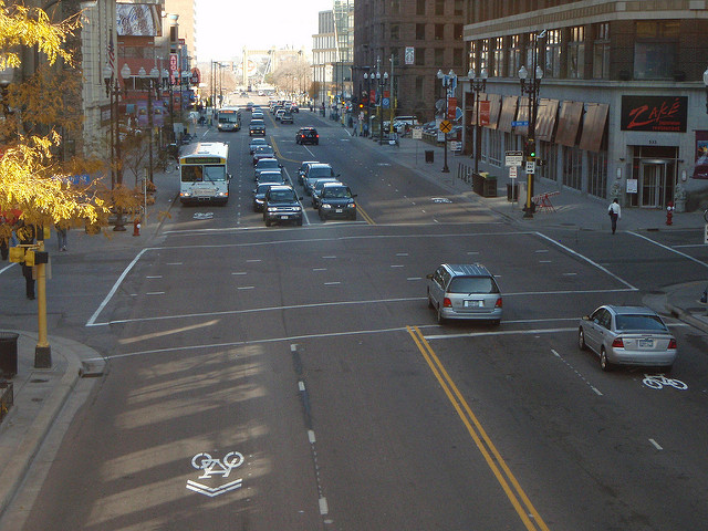 Hennepin_Avenue_downtown_today_(Snak_Shak_Flickr).jpg