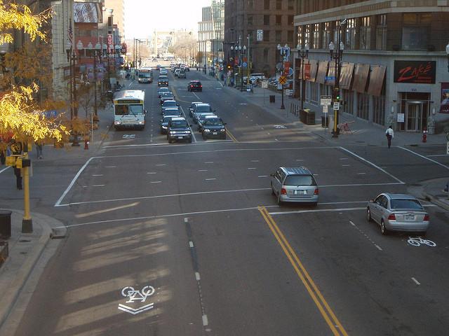 Hennepin_Avenue_downtown_today_(Snak_Shak_Flickr).jpg