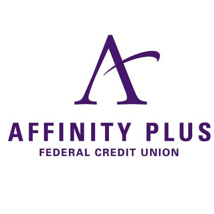 Affinity_Plus.jpg