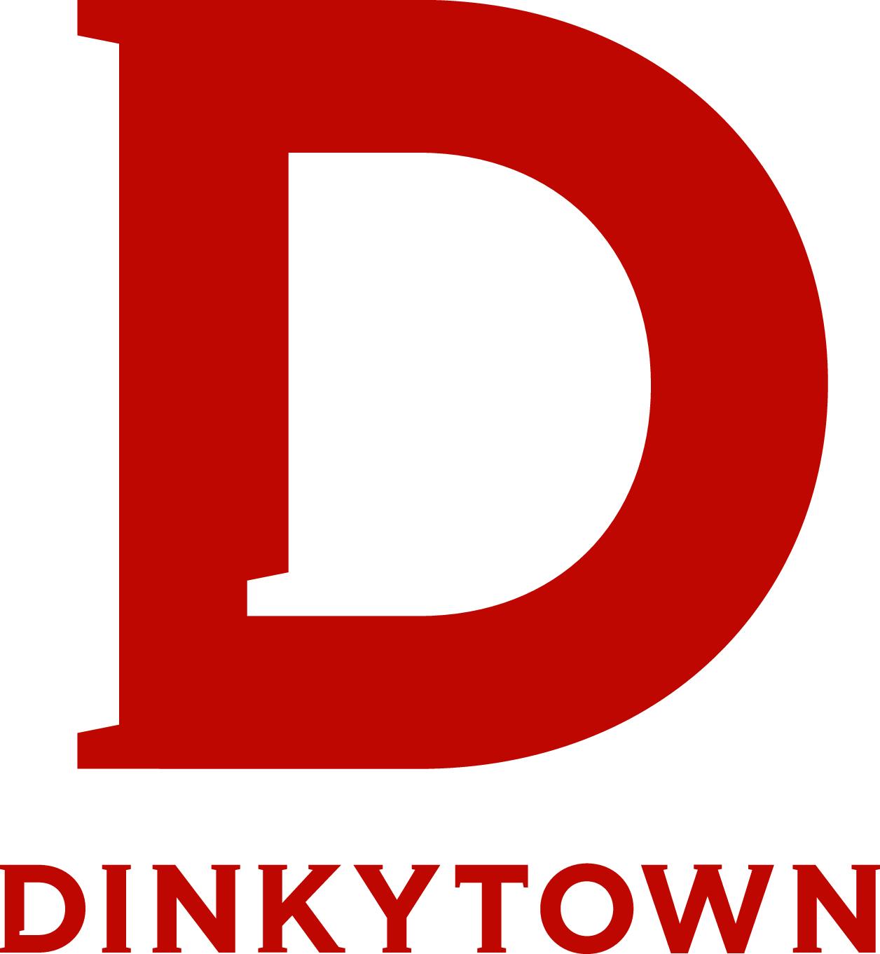 Dinkytown.jpg