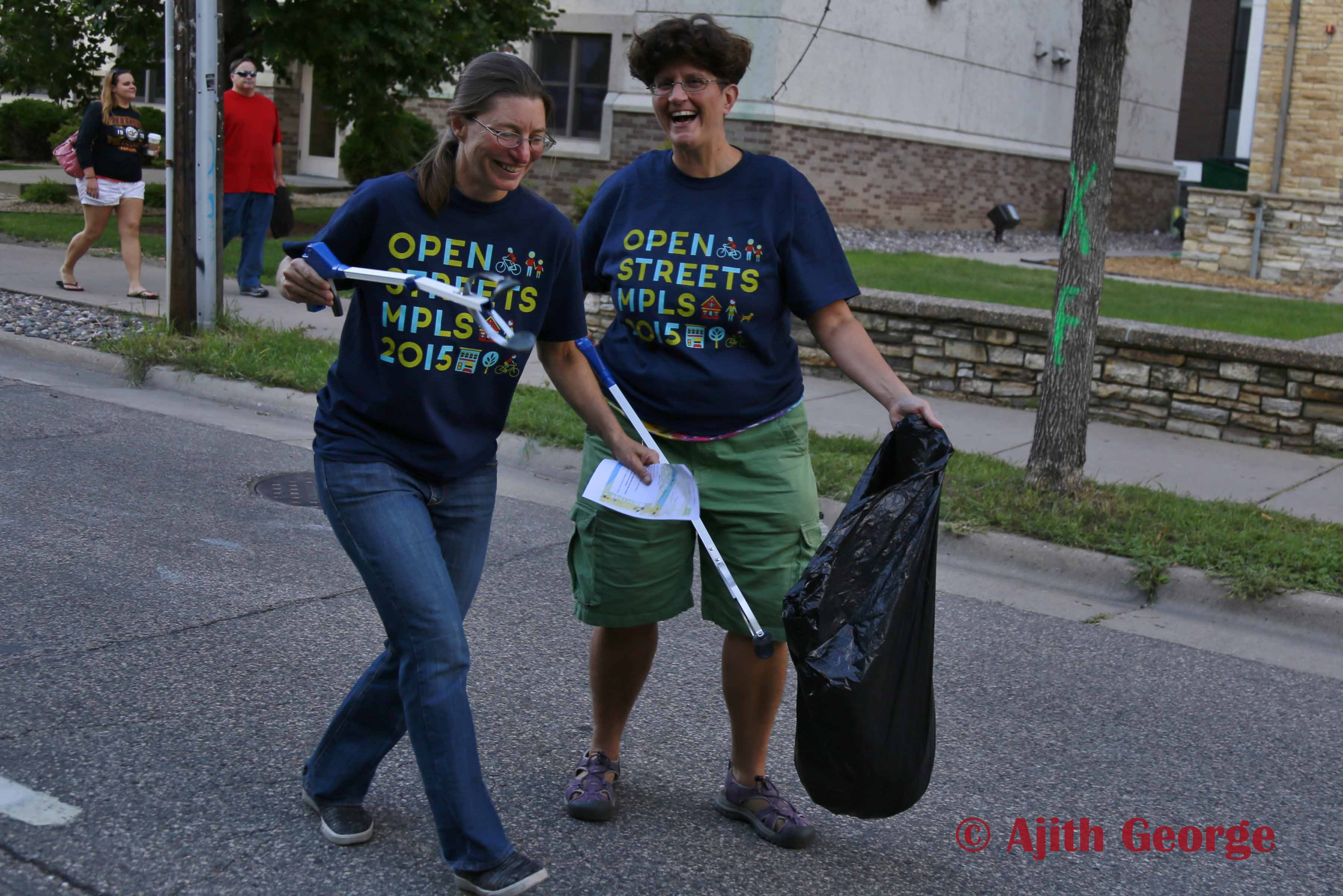 Volunteer_with_your_Neighbors.jpg