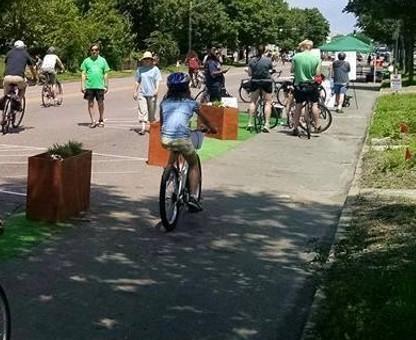 Protected Bikeway.jpg