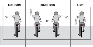 Bike_Arm_Signals.jpg