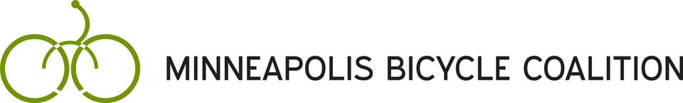 mbc_logo_newsletter.png