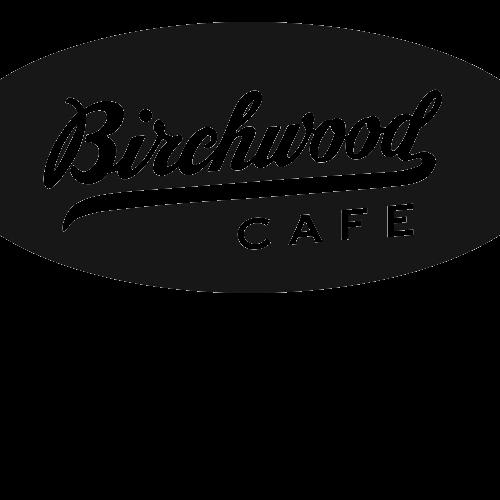 Birchwood.png