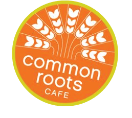 Common-Roots-Cafe.png