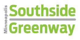southside_greenway_logo.jpg