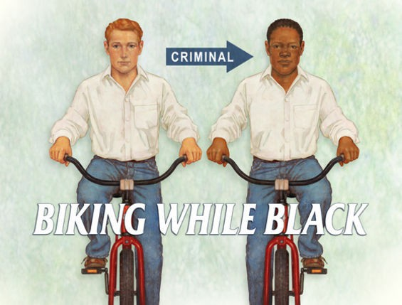 biking_while_black_is_a_crime.9286566.87.jpg