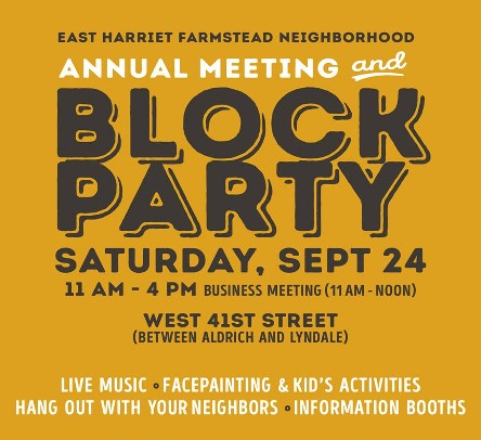 East_Harriet_Block_Party.jpg