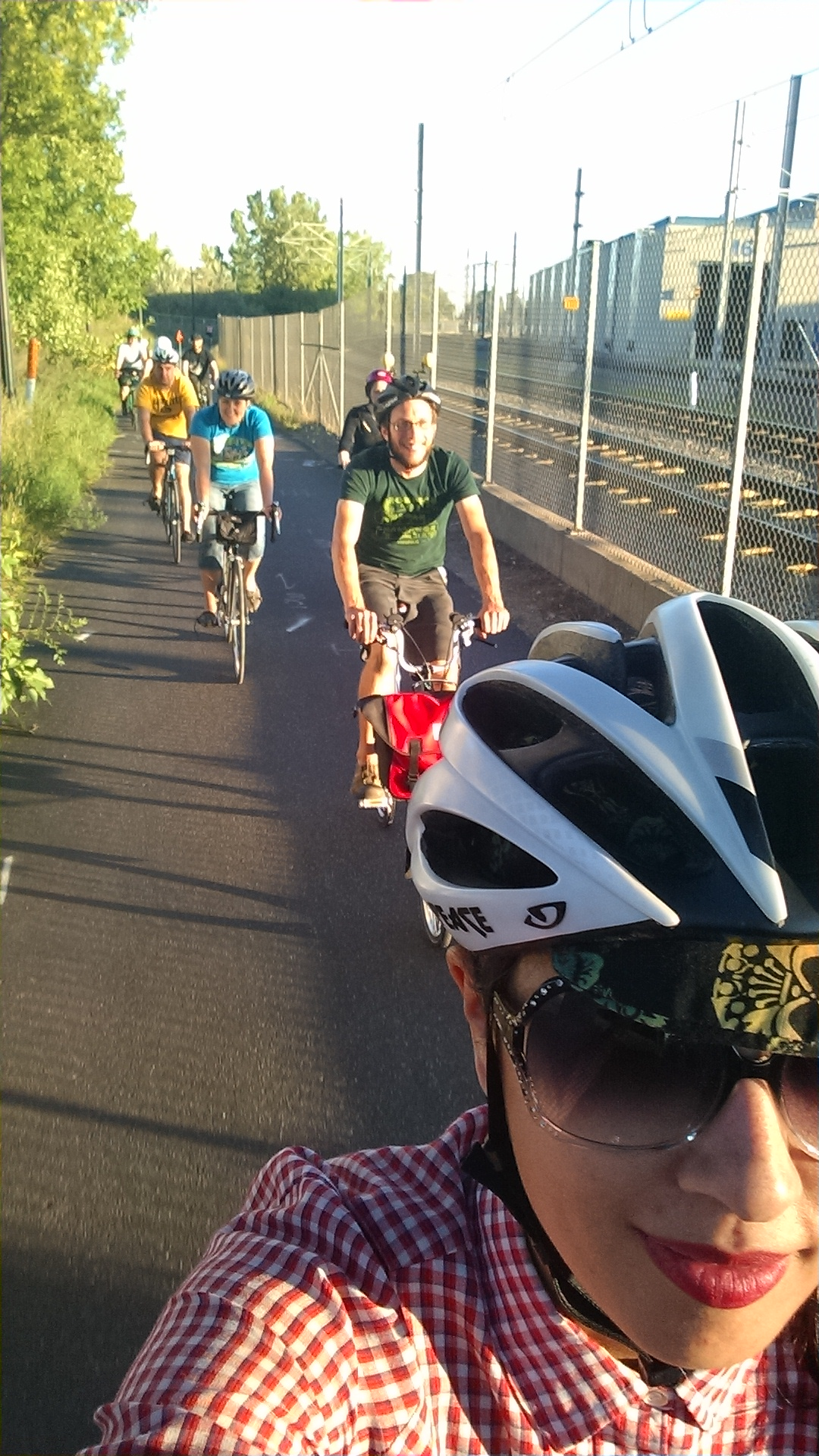 Sept_joy_ride_(1)_(1).jpg