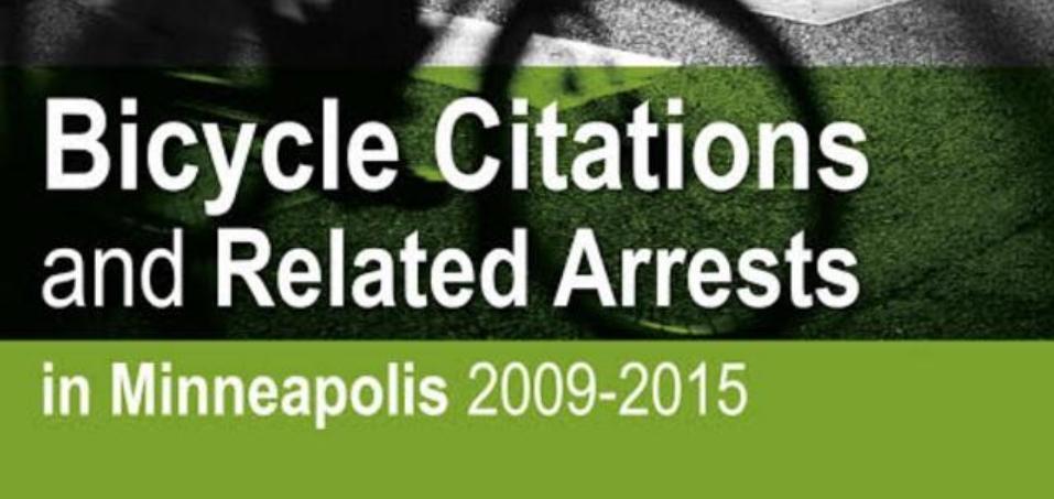 Bicycle_Citations_Report.jpg