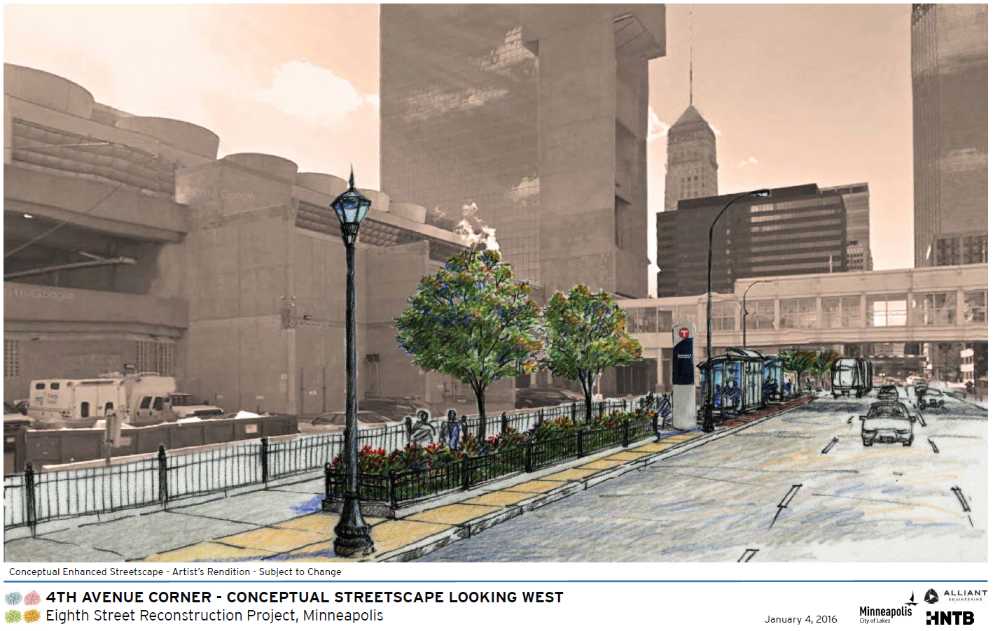 8th_Street_Downtown_Rendering.png