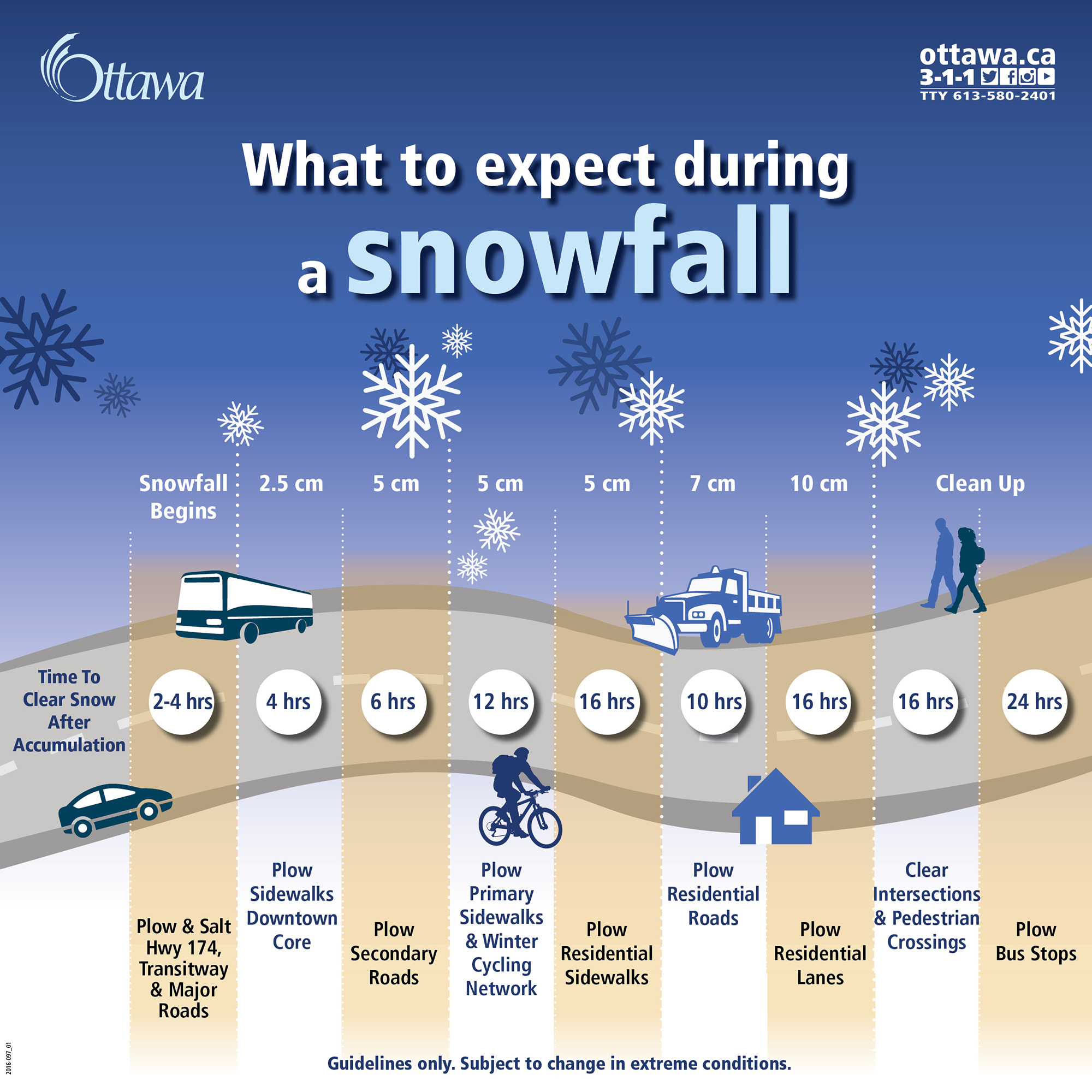 2016-097-snow-removal-information-eng.jpg