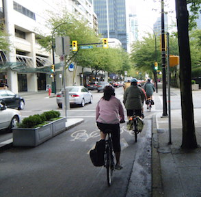 Vancouver_cycletrack.jpg