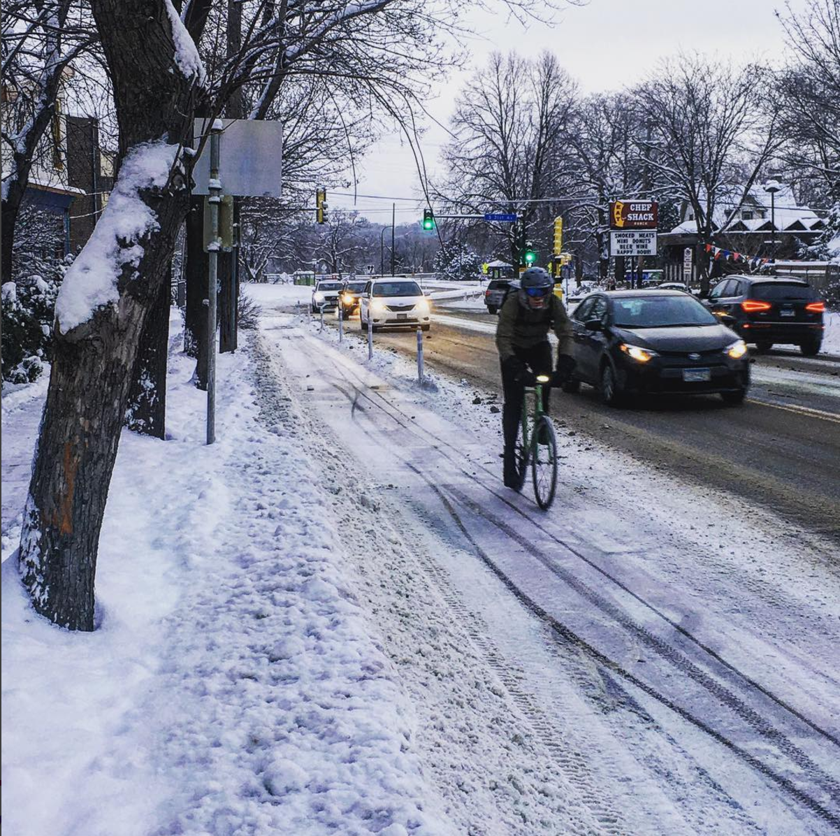 Winter_Biking_Promo.png
