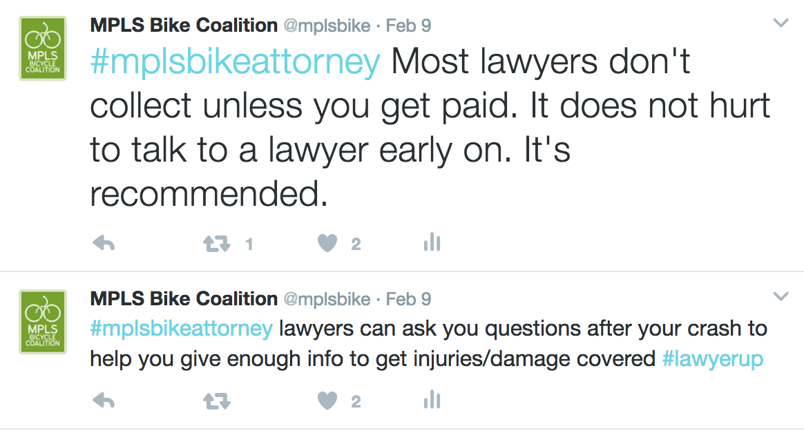 Lawyer_Question_4.png