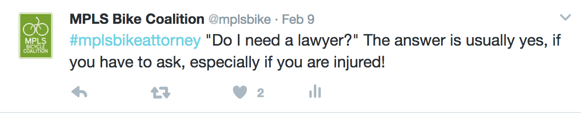 Lawyer_Wrap_up.png