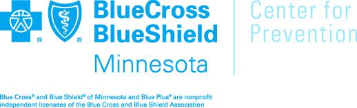 Blue Cross Blue Shield Center for Prevention