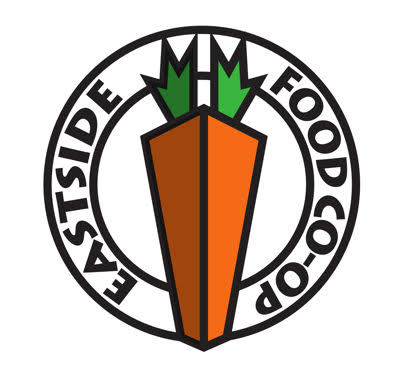 Eastside Food Co-op