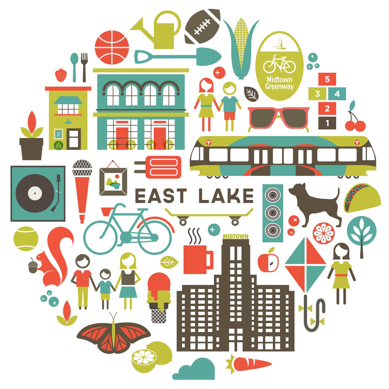 East_Lake_Circle.jpg