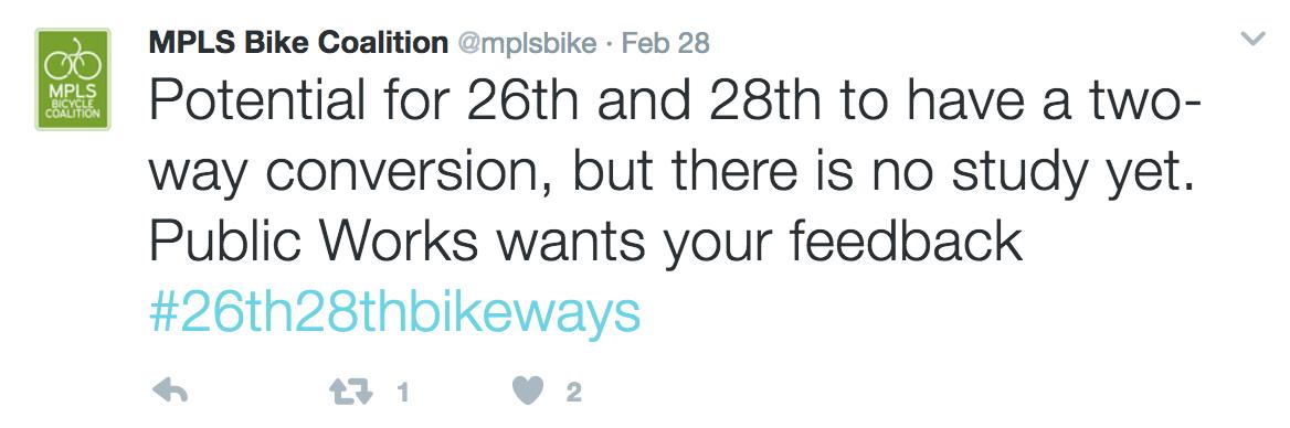 2-way_conversion.png