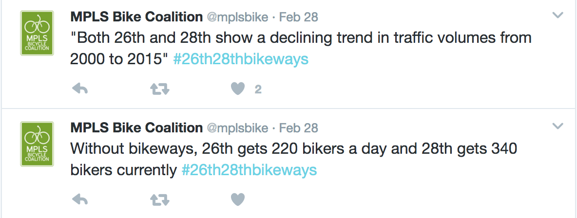 Bike_facts.png