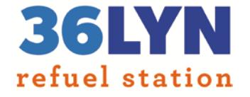 36 Lyndale BP