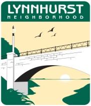 Lynhurst Neighborhood