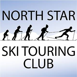 North Star Ski Touring Club