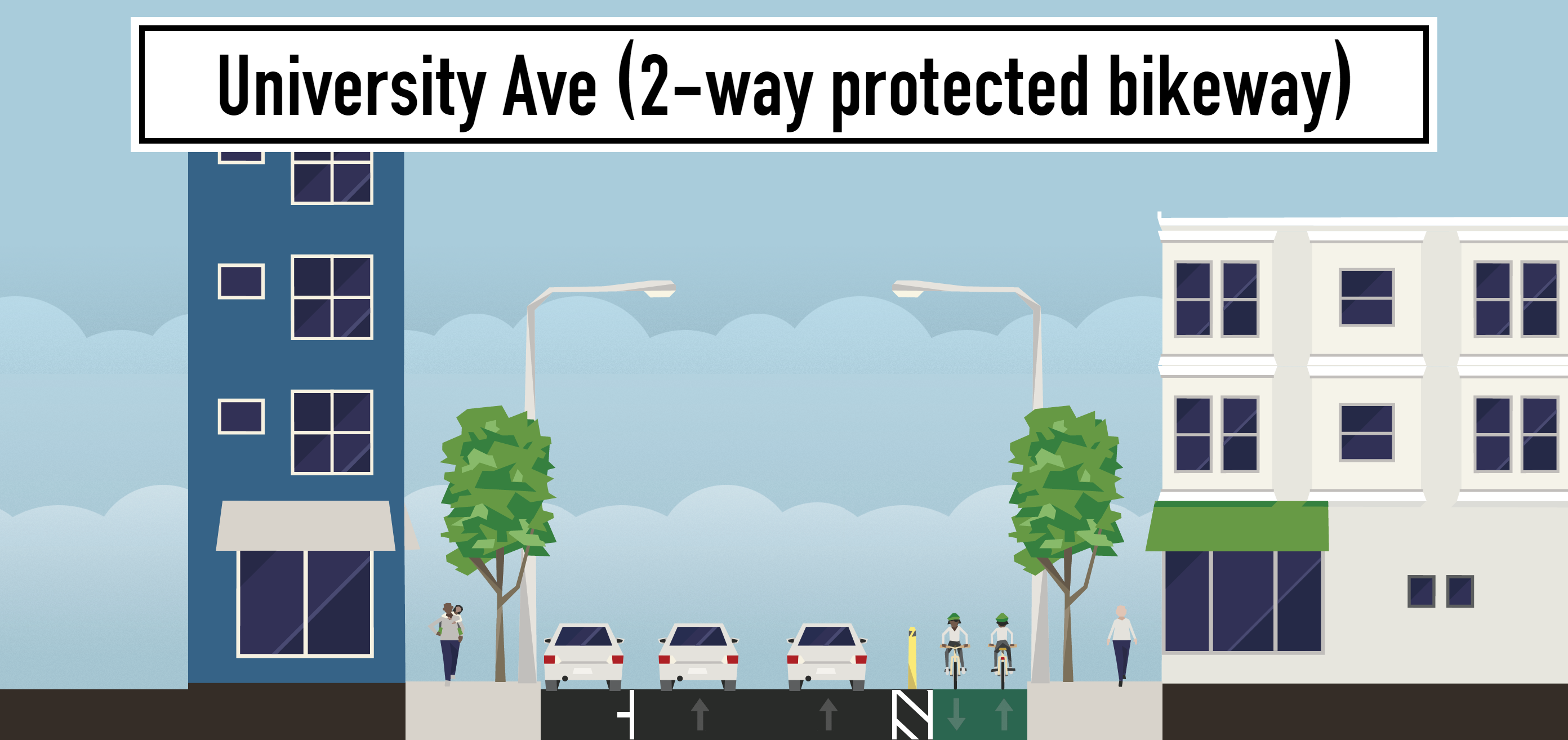 university-ave-2-way-protected-bikeway_(1).png