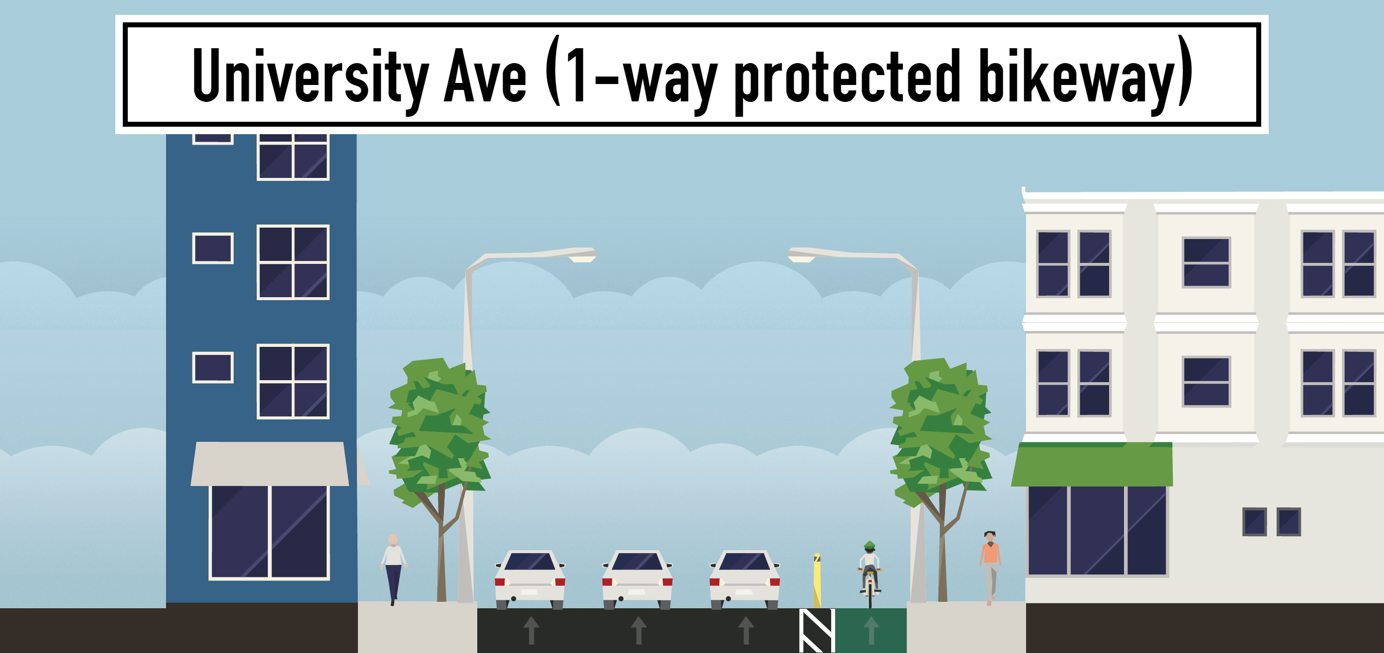 university-ave-1-way-protected-bikeway_(1).png